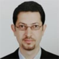 Khaled M Mahmoud