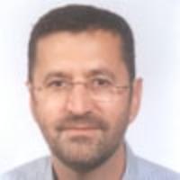 Kresimir Galesic