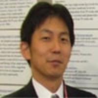 Naro Ohashi