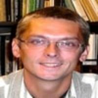 Peter Hamar
