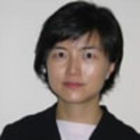Wang Angela Yee-Moon